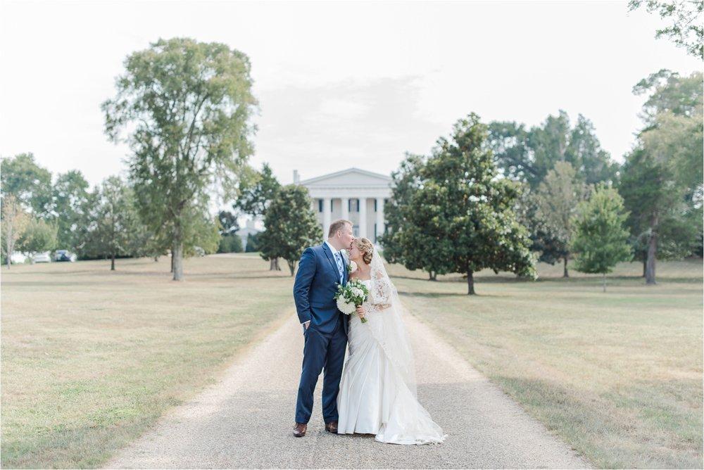 richmond-virginia-wedding-photographer-photo_0011.jpg