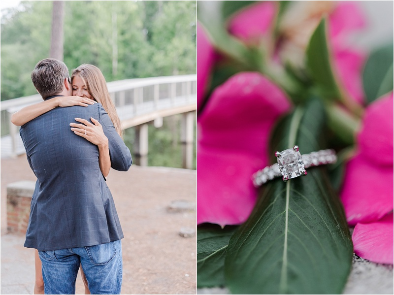 richmond-virginia-wedding-photographer-uofr-proposal-photo_0010.jpg