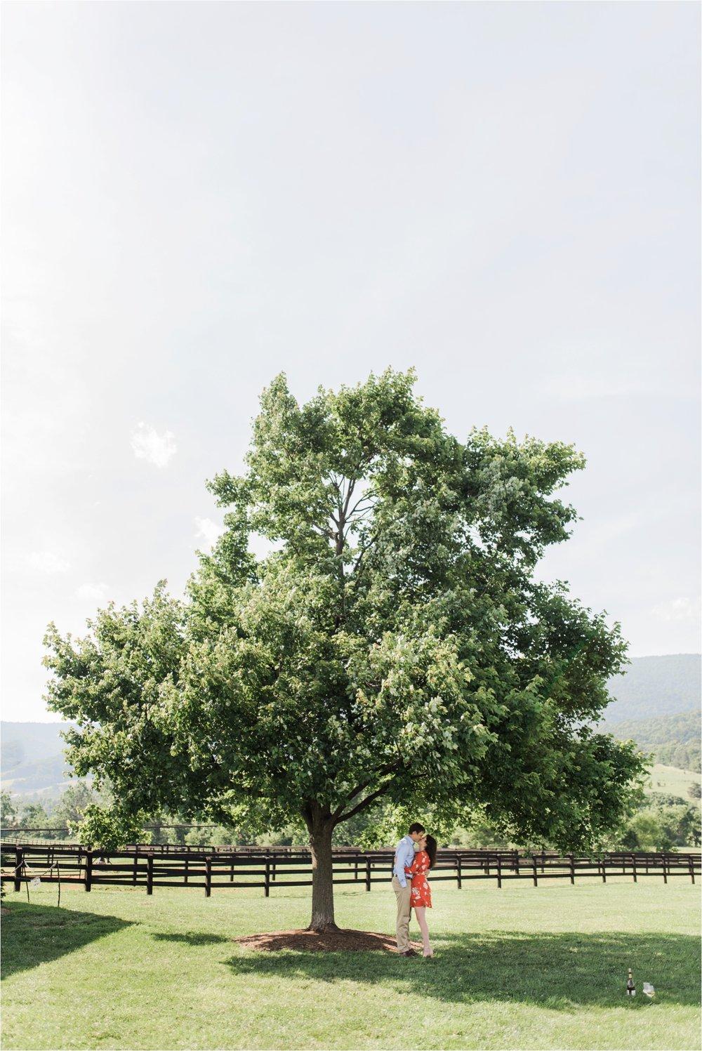 inrichmond-virginia-wedding-photographer-king-family-winery-engagement-photo_0007.jpg