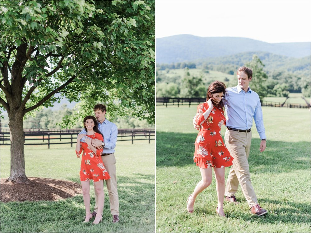 inrichmond-virginia-wedding-photographer-king-family-winery-engagement-photo_0008.jpg