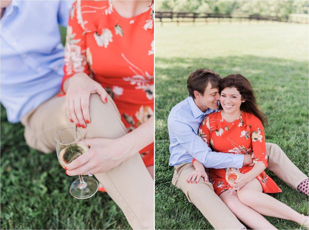 inrichmond-virginia-wedding-photographer-king-family-winery-engagement-photo_0010.jpg