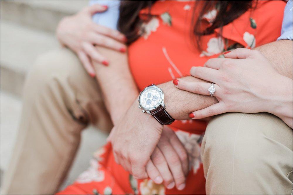 inrichmond-virginia-wedding-photographer-king-family-winery-engagement-photo_0022.jpg