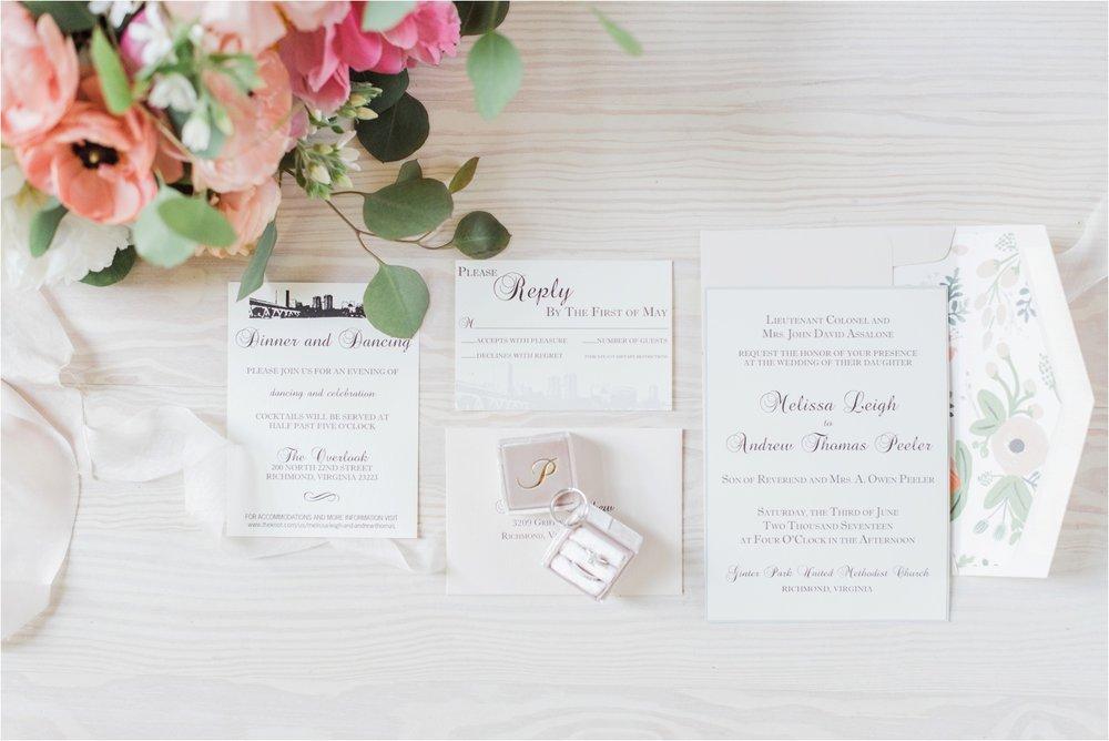 virginia-wedding-photographer-theoverlook-wedding-photo_0001.jpg
