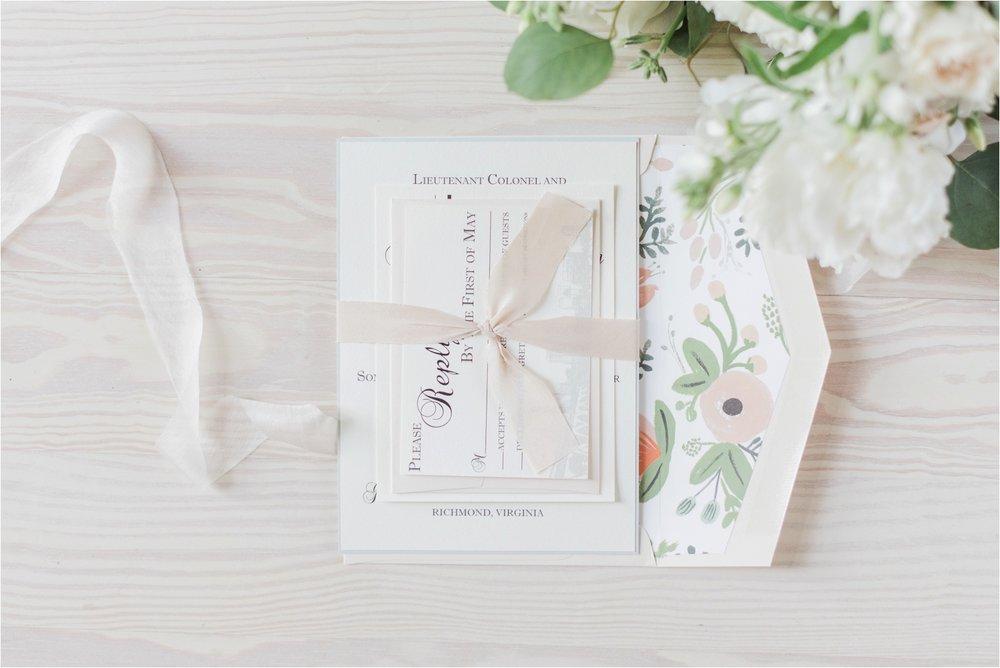 virginia-wedding-photographer-theoverlook-wedding-photo_0002.jpg