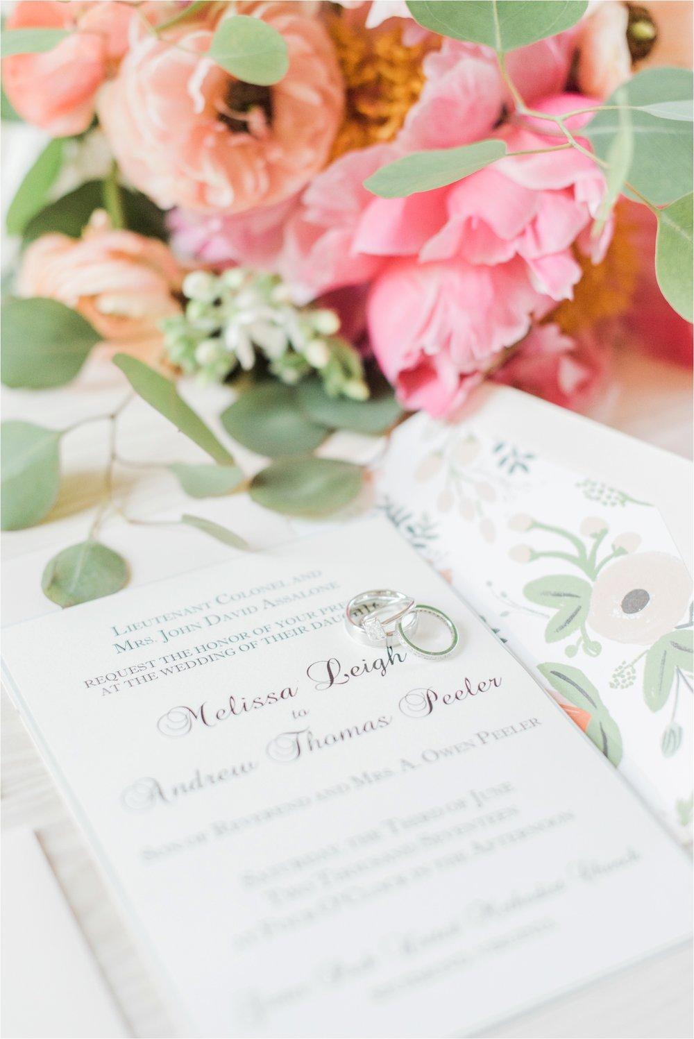 virginia-wedding-photographer-theoverlook-wedding-photo_0005.jpg