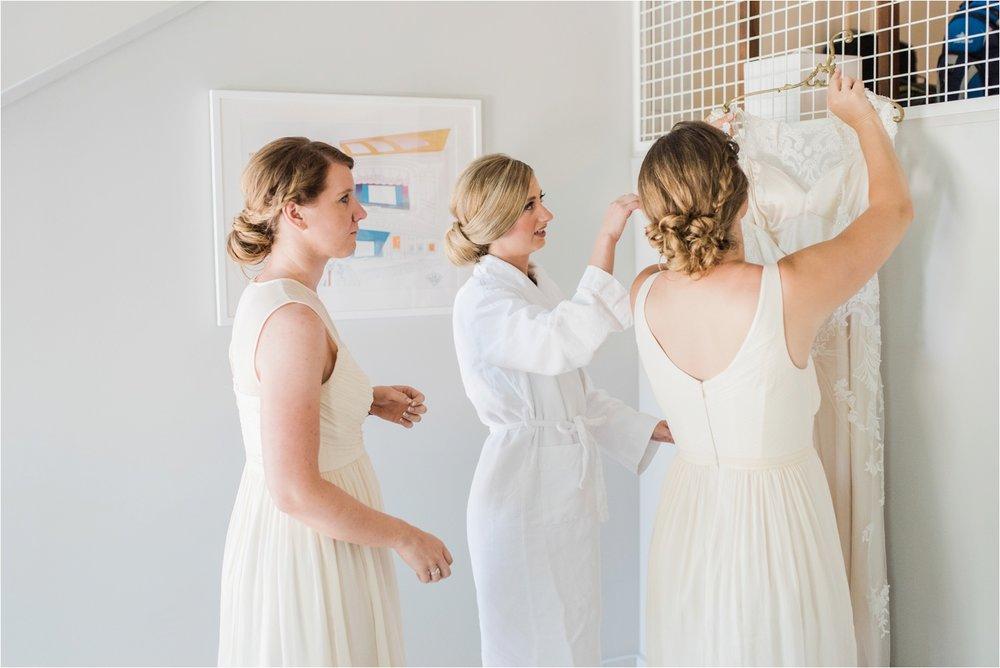 virginia-wedding-photographer-theoverlook-wedding-photo_0007.jpg