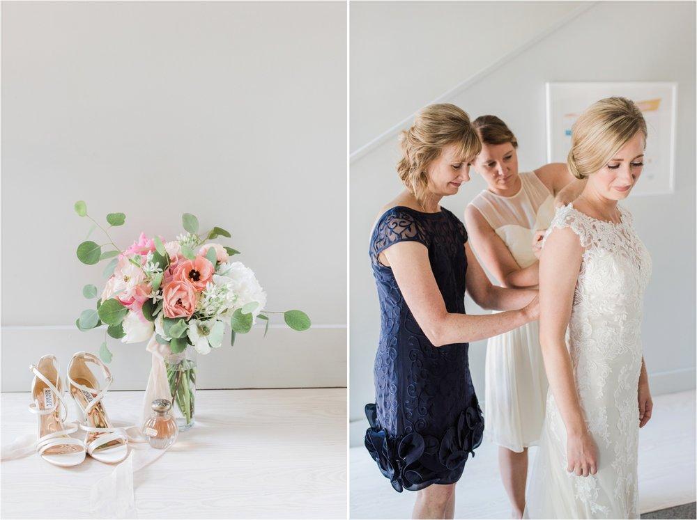 virginia-wedding-photographer-theoverlook-wedding-photo_0008.jpg