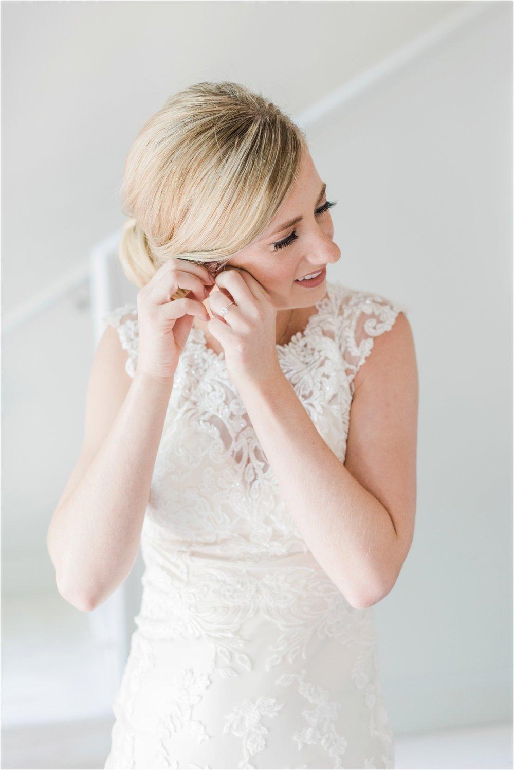 virginia-wedding-photographer-theoverlook-wedding-photo_0016.jpg