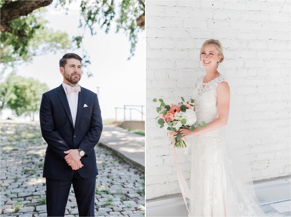 virginia-wedding-photographer-theoverlook-wedding-photo_0019.jpg