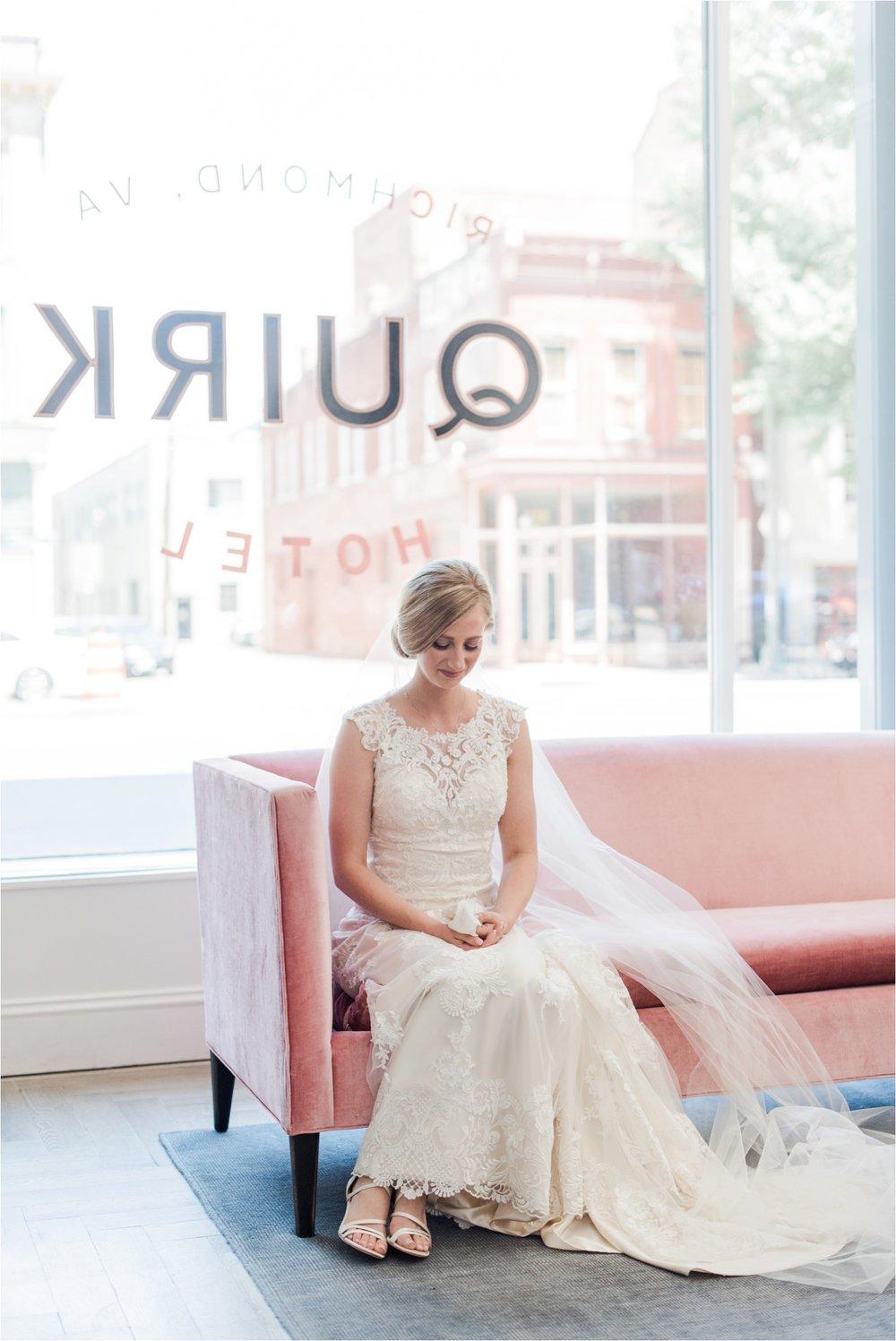 virginia-wedding-photographer-theoverlook-wedding-photo_0018.jpg