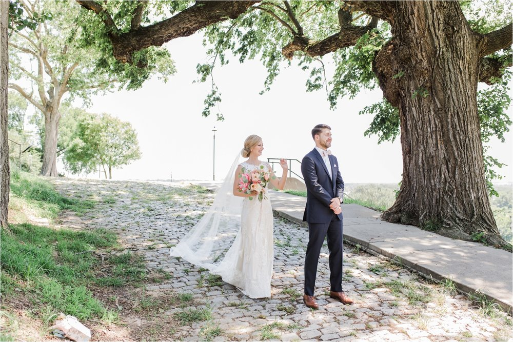 virginia-wedding-photographer-theoverlook-wedding-photo_0021.jpg