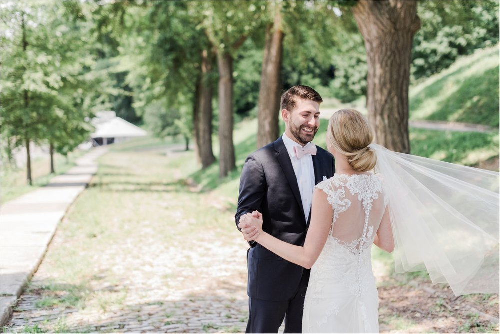 virginia-wedding-photographer-theoverlook-wedding-photo_0022.jpg