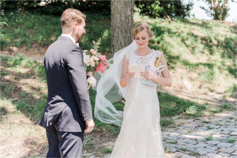 virginia-wedding-photographer-theoverlook-wedding-photo_0025.jpg