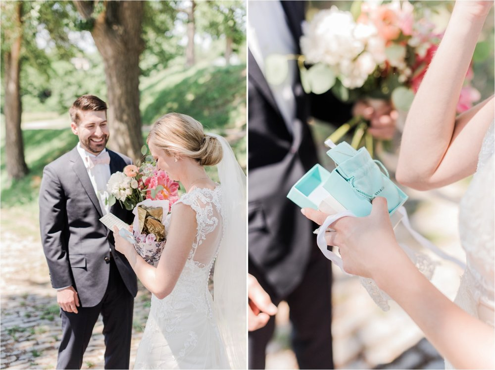 virginia-wedding-photographer-theoverlook-wedding-photo_0026.jpg