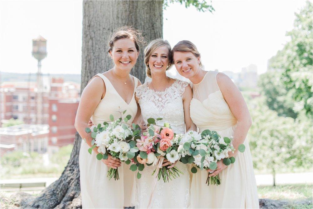 virginia-wedding-photographer-theoverlook-wedding-photo_0044.jpg