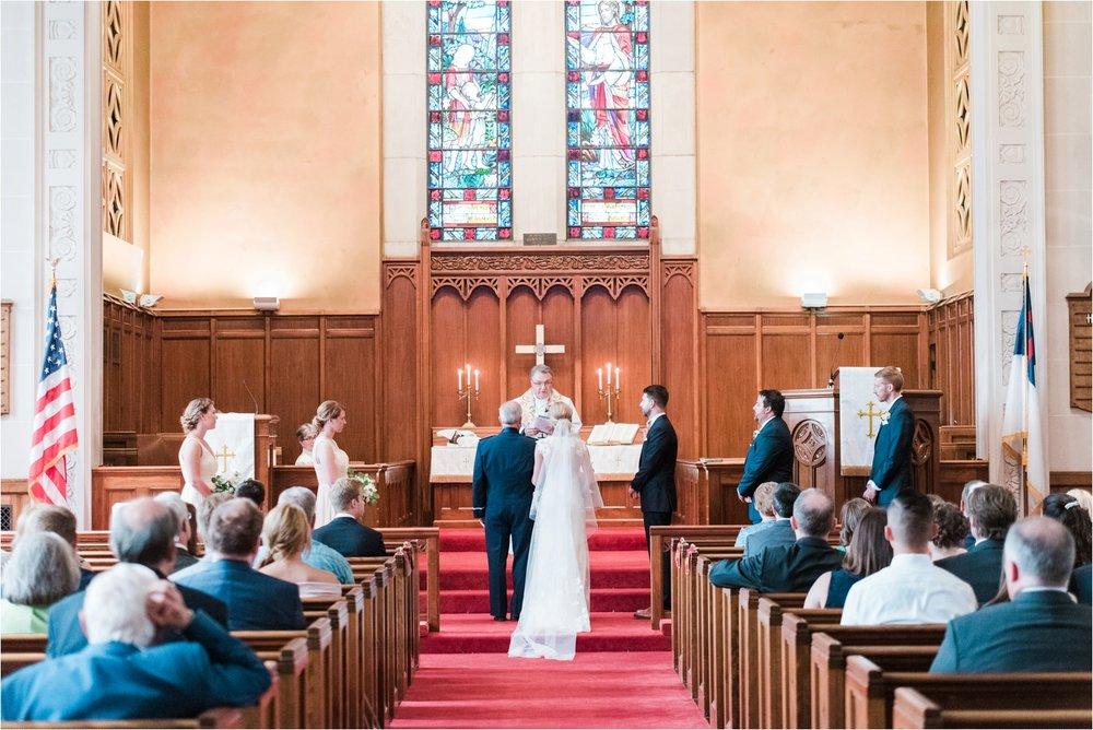 virginia-wedding-photographer-theoverlook-wedding-photo_0050.jpg
