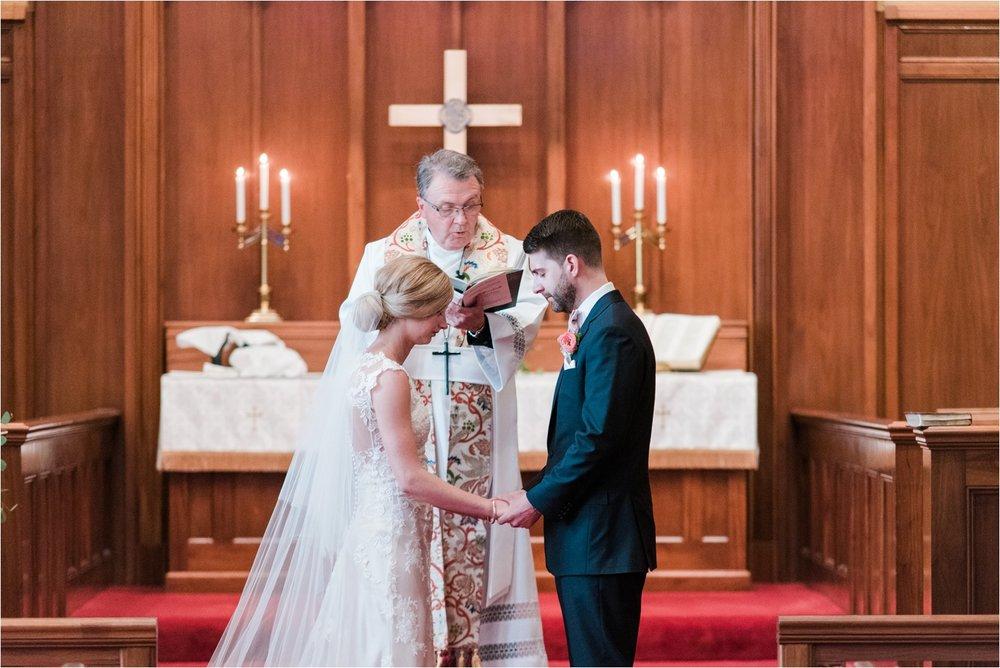 virginia-wedding-photographer-theoverlook-wedding-photo_0051.jpg