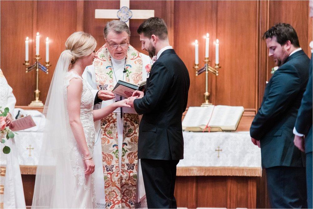 virginia-wedding-photographer-theoverlook-wedding-photo_0054.jpg