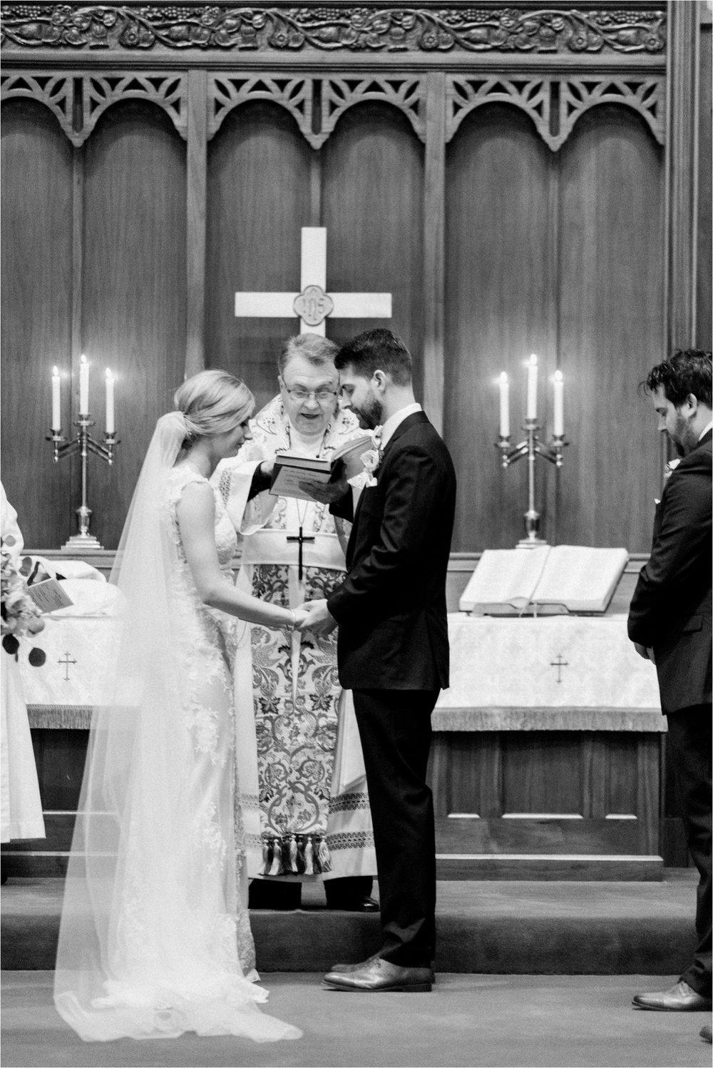 virginia-wedding-photographer-theoverlook-wedding-photo_0053.jpg