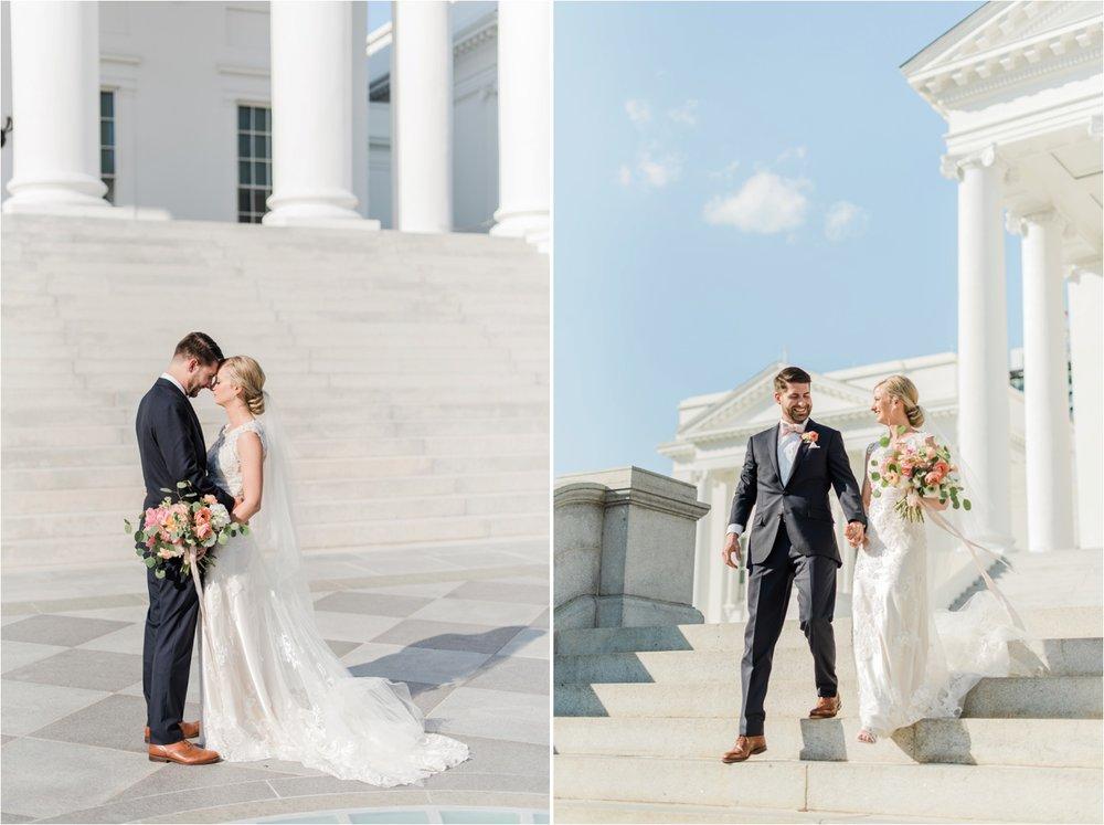 virginia-wedding-photographer-theoverlook-wedding-photo_0060.jpg