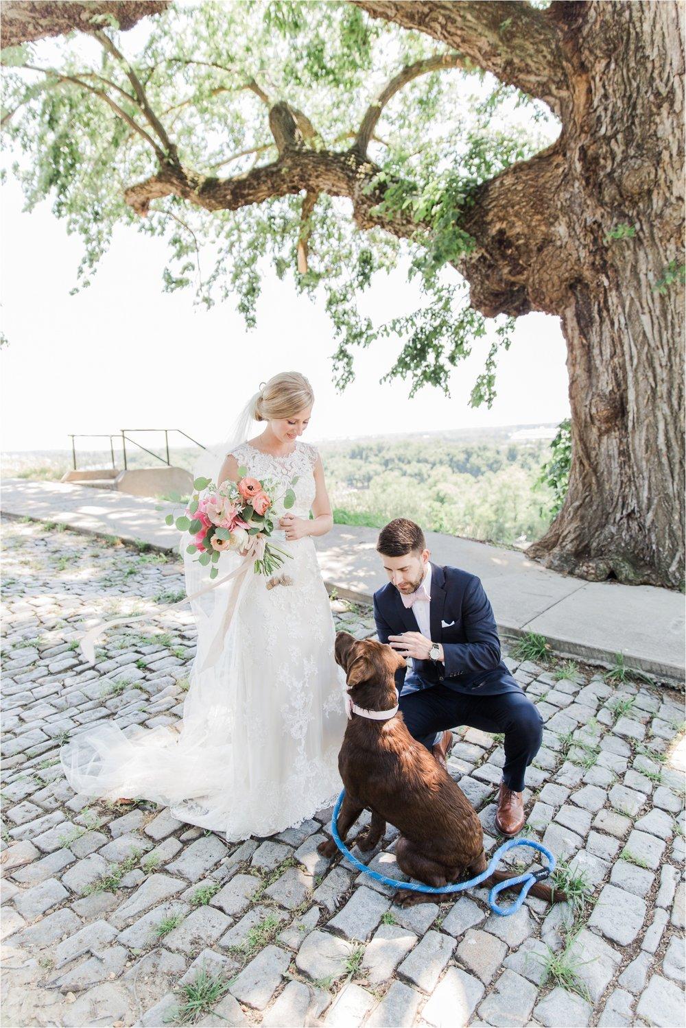 virginia-wedding-photographer-theoverlook-wedding-photo_0058.jpg