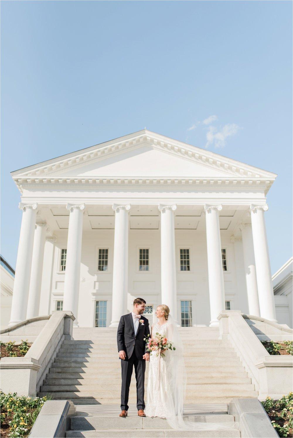 virginia-wedding-photographer-theoverlook-wedding-photo_0061.jpg