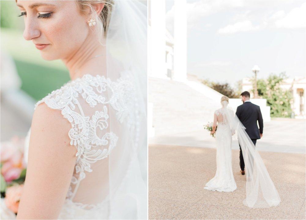virginia-wedding-photographer-theoverlook-wedding-photo_0065.jpg