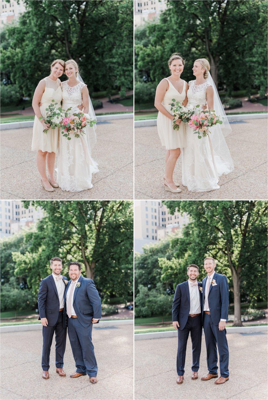 virginia-wedding-photographer-theoverlook-wedding-photo_0064.jpg