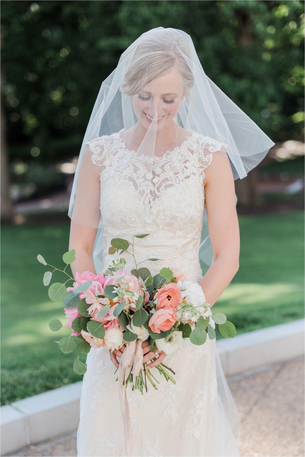 virginia-wedding-photographer-theoverlook-wedding-photo_0066.jpg