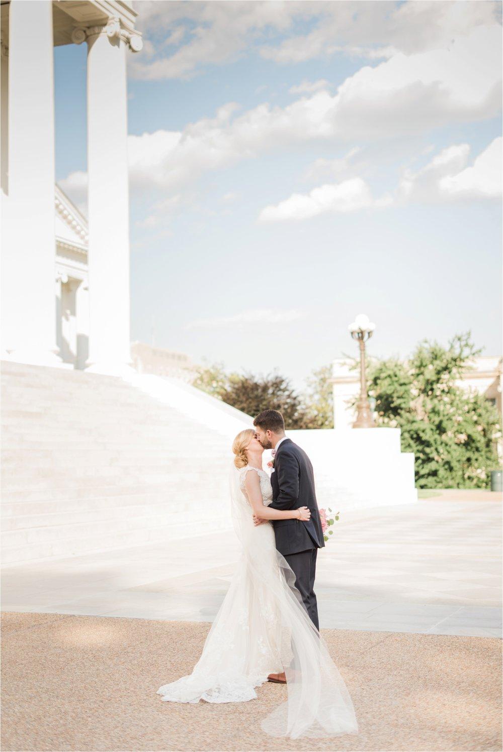 virginia-wedding-photographer-theoverlook-wedding-photo_0067.jpg