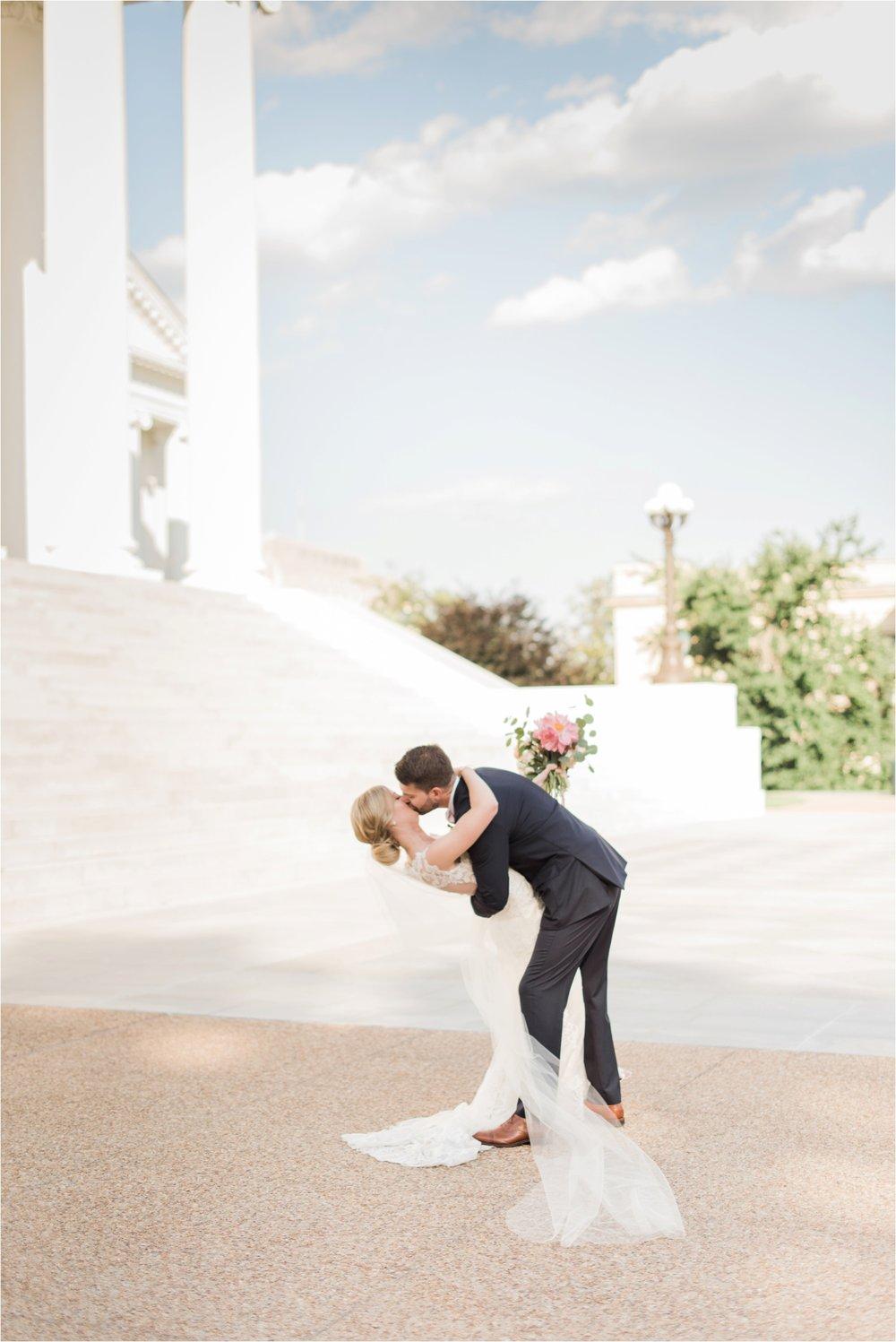 virginia-wedding-photographer-theoverlook-wedding-photo_0068.jpg