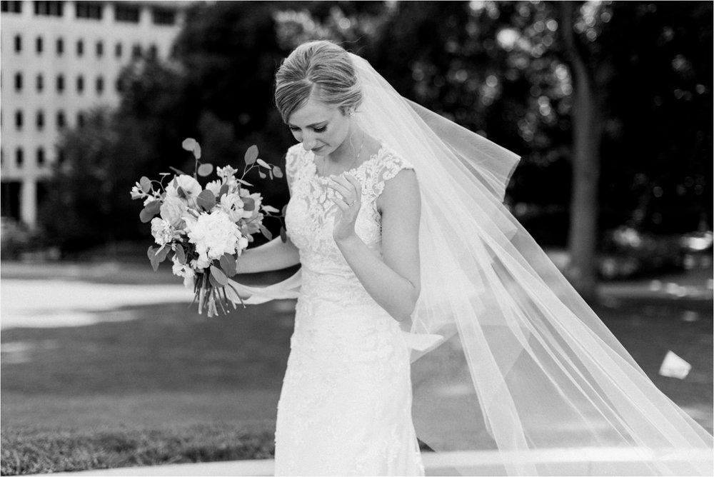 virginia-wedding-photographer-theoverlook-wedding-photo_0069.jpg