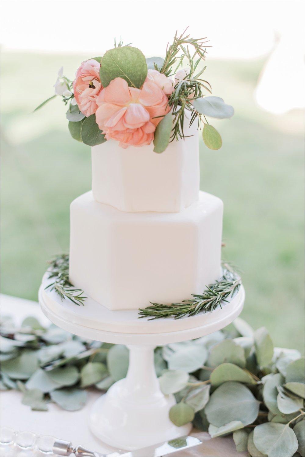 virginia-wedding-photographer-theoverlook-wedding-photo_0075.jpg