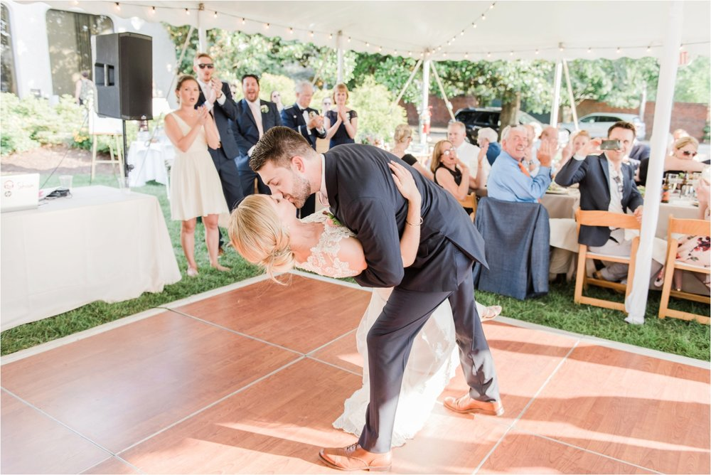 virginia-wedding-photographer-theoverlook-wedding-photo_0083.jpg
