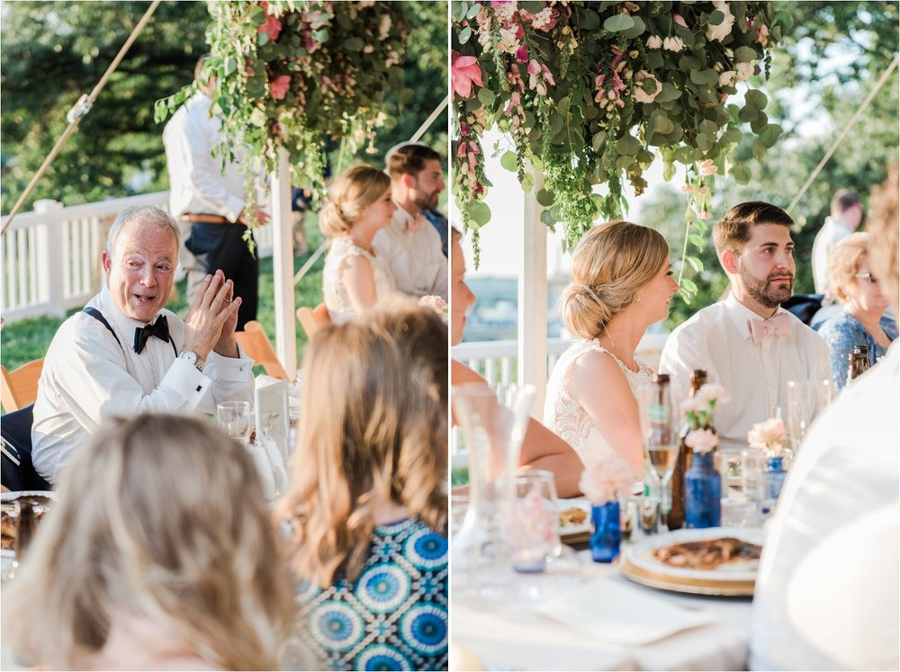 virginia-wedding-photographer-theoverlook-wedding-photo_0091.jpg