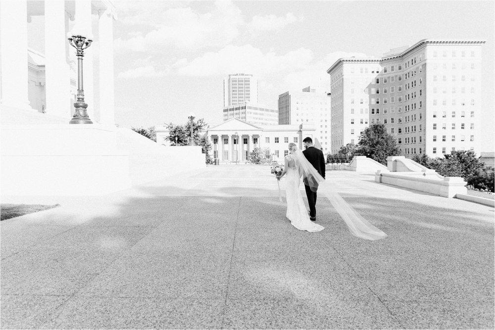 virginia-wedding-photographer-theoverlook-wedding-photo_0111.jpg