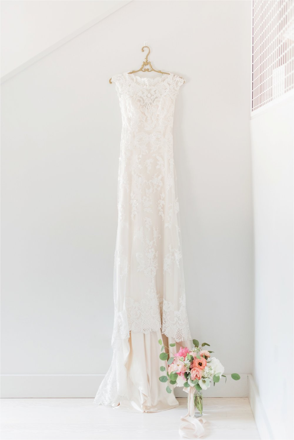 virginia-wedding-photographer-theoverlook-wedding-photo_0113.jpg