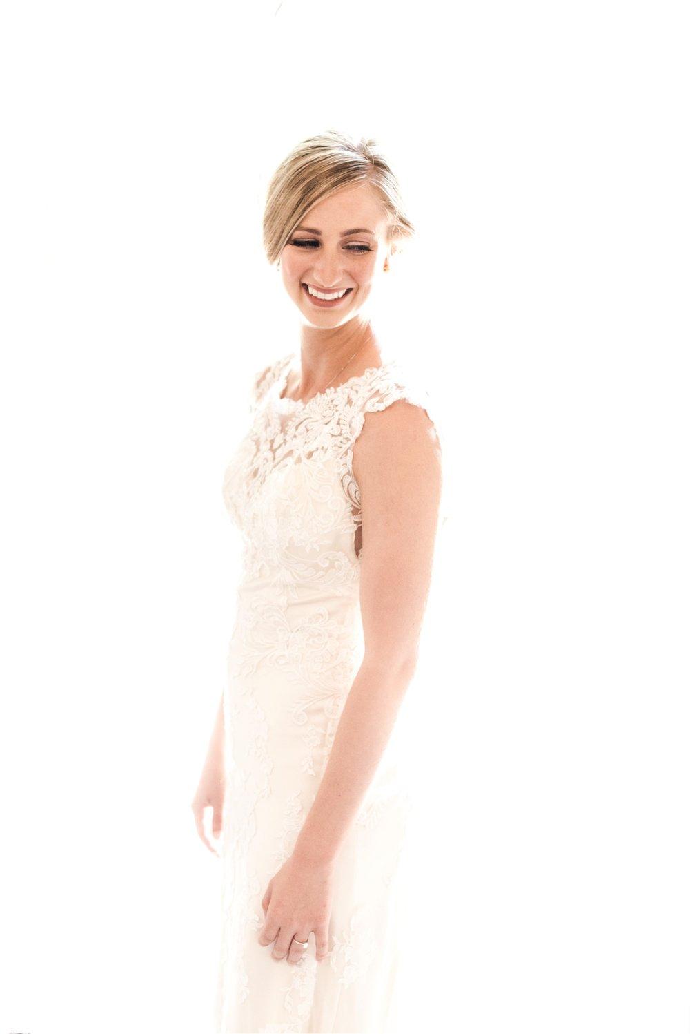 virginia-wedding-photographer-theoverlook-wedding-photo_0114.jpg