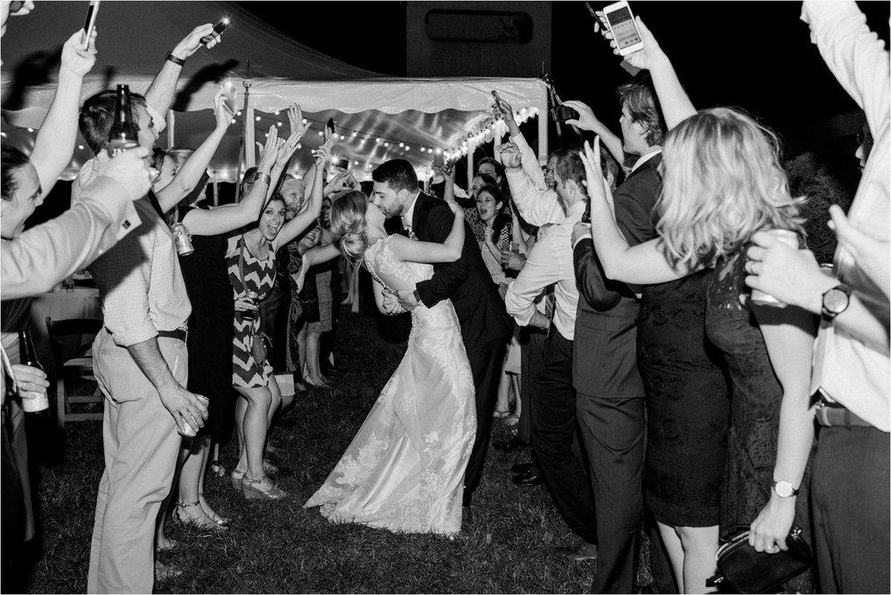 virginia-wedding-photographer-theoverlook-wedding-photo_0115.jpg