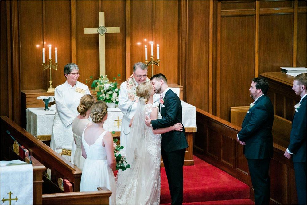 virginia-wedding-photographer-theoverlook-wedding-photo_0119.jpg