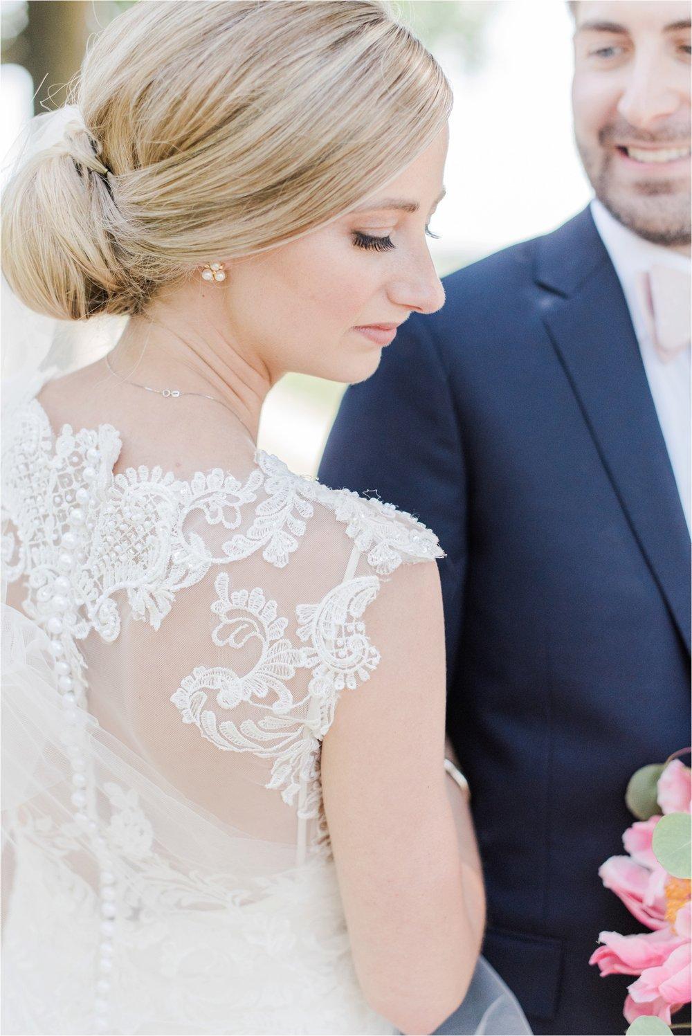 virginia-wedding-photographer-theoverlook-wedding-photo_0118.jpg