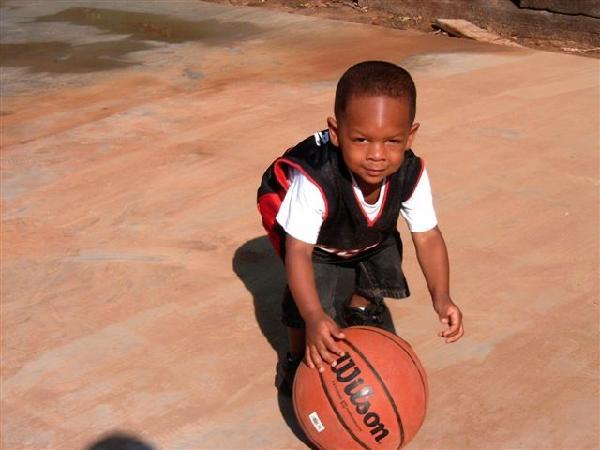 600_Basketball_Camp_004.jpg