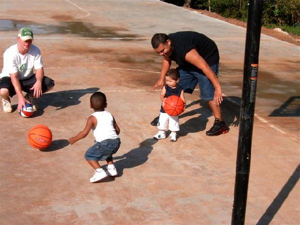 600_Basketball_Camp_002.jpg