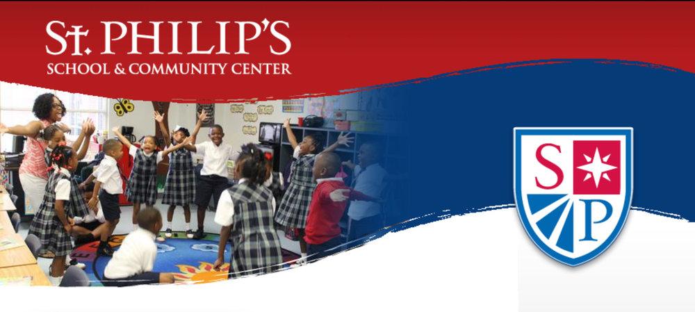 st-Philip's.jpg