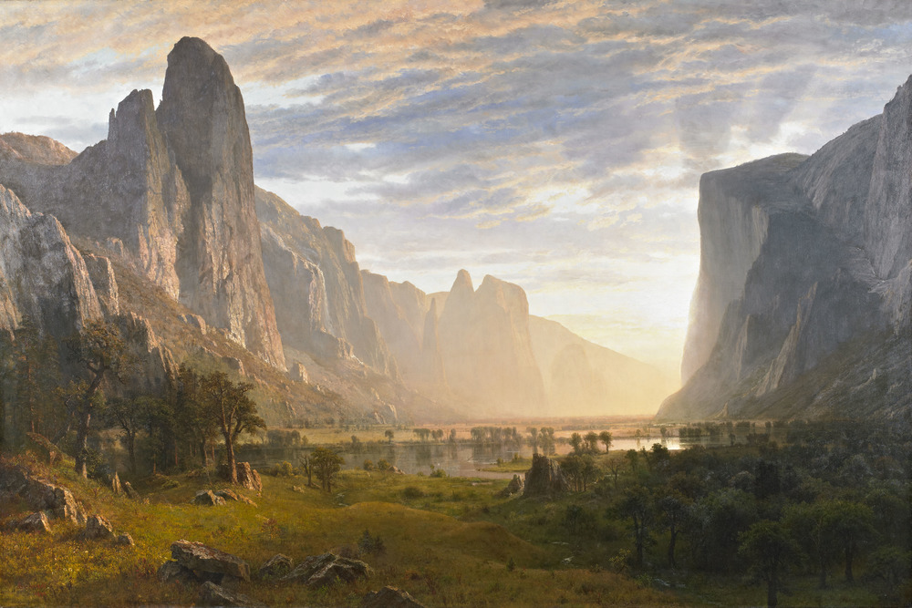 Bierstadt_Looking_Down_Yosemite_Valley.jpg