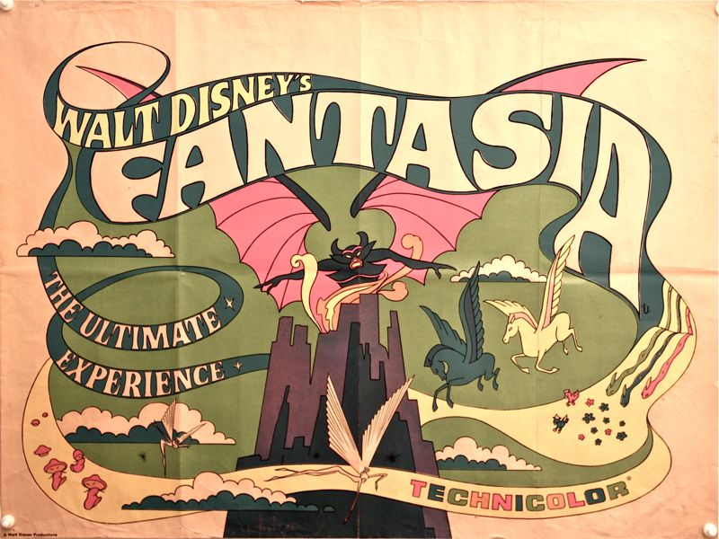 70-rr-psychedelic-wacky-artwork-disney--2554-p.jpg