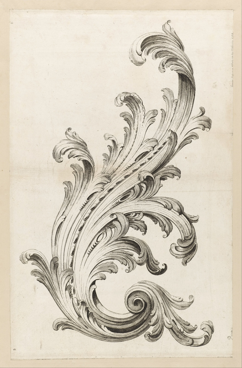 Alexis_Peyrotte_-_Acanthus_Leaf_Design_-_Google_Art_Project.jpg