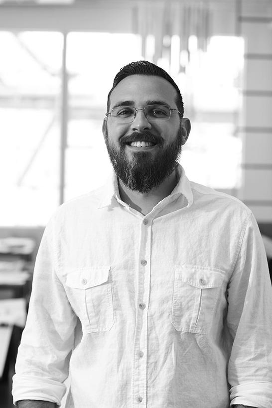 Carlos Lopes   carlos@grahambaba.com