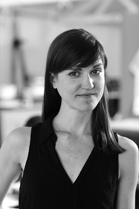 Lauren Strang lauren@grahambaba.com