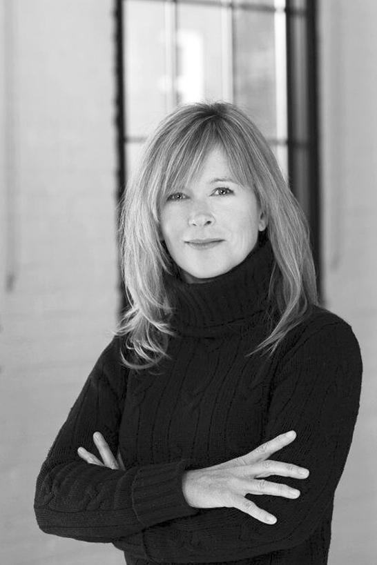 Susan Tillack   susan@grahambaba.com